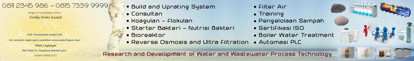 Pembuatan Bio Septic, Bioreaktor, Bioreaktor Ipal, Biogas,